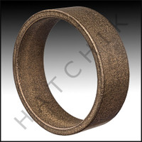 H5353 STA RITE #J23-5 WEAR RING HIGH HEAD HIGH HEAD