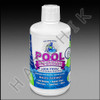 CARE FREE ENZYMES POOL WINTERIZER GUARD & SPRING STARTER PHOSPHATE CONTROL 33.9oz