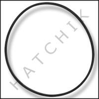 H8175 JACUZZI 47-0258-53-R BRACKET SQUARE RING FOR LR PUMP