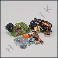 J1499 RAYPAK #005390F SOLID STATE THERM THERMOSTAT FOR ELECTRONIC IGN