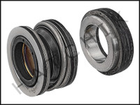 K1459 MONARCH #240170 MECHANICAL SEAL MS-17 FOR TSP2