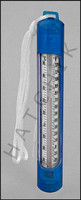 """B1280 POOLMASTER #25385 """"BRITELINE THERM RESIDENTIAL THERMOMETER"""