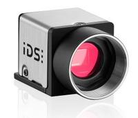 UI-3480CP-C digital camera, USB 3.0, 15.2 fps, 2560 x 1920, CMOS