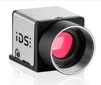 UI-3250CP digital camera, USB 3.0, 60 fps, 1600 x 1200, CMOS