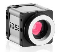 UI-1460RE digital camera, USB 2.0, 2048 x 1536, 11.2 fps, CMOS