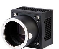 VA-2MC-M/C68AO-FM, 2MP, 1600 x 1200, 70 fps, CCD, camera link digital camera, F-mount