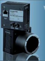 VH-310G2-M/C264AO-CM, 640 x480, 264 FPS, CCD, GigE digital camera, C-mount