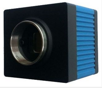 LightWise Allegro CMV-2000 digital camera, 2MP,USB 3