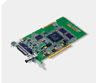 Meteor II MET 2/4  (PCI)- DEMO SALE