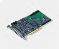 Meteor II / Digital frame grabber MET2-DIG+/R (PC/104-PlusTM)- DEMO SALE