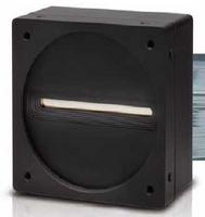 VL-8KDC-M80 and VL-16KC-M40 line scan cameras