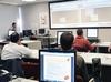 MIL user training