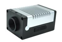 SVS200 smart vision measurement camera