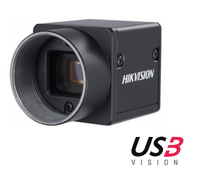 MV-CA050-20UM/UC USB3 camera