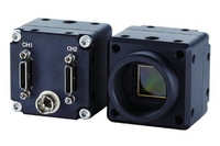 Mini CL CMOSIS Series cameras, STC-CM