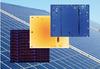 Solar check
