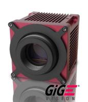 C5 Series High Speed 3D Sensors