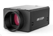MV-CE200-10GM/GC GigE Camera