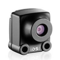 UEYE XS 2 UI-1005XS DIGITAL CAMERA, USB 2.0, 30 FPS, 2592 X 1944