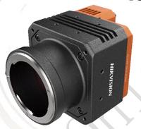 MV-CH250-20TM GigE Camera