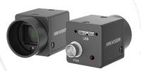 MV-CA016-10UM/UC USB 3.0 Camera