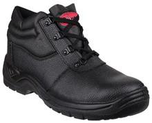Centek FS330 Chukka Safety Boots