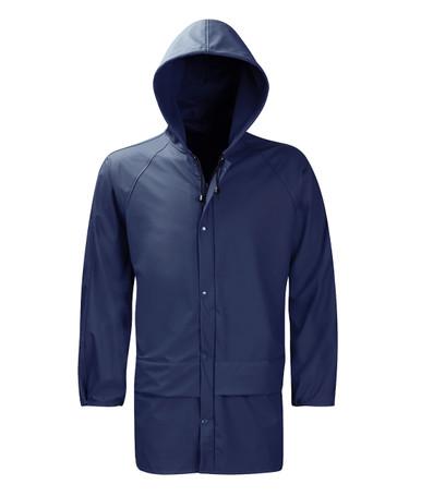 Hydraflex Breathable Jackets - Blue
