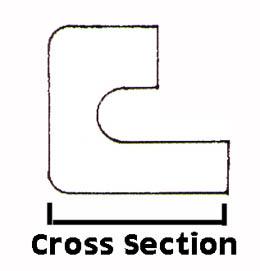 cross-section-280.jpg