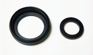 US Sankey D System Body Seal and Probe Seal Set