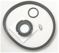 PUMP SEAL KIT Compatible with Alfa Laval TRI-CLOVER CENTRIFUGAL C114-1A