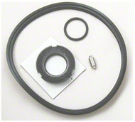 PUMP SEAL KIT Compatible with Alfa Laval TRI-CLOVER CENTRIFUGAL C328-1A