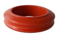 Plate & Frame 60x60 Filter Gasket Inside Seal
