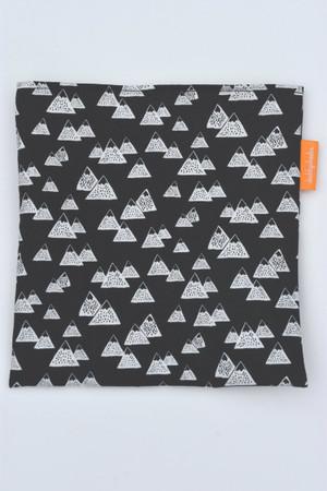 Black Mountains snack bag