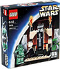 LEGO Star Wars Return of the Jedi Jabba's Prize Set #4476