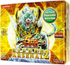 YuGiOh Hidden Arsenal 2 Booster Box [24 Packs] [Sealed]