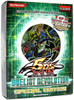 YuGiOh Duelist Revolution Special Edition Pack [3 Booster Packs & 1 Random Promo Card] [Sealed]