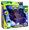 Ben 10 Alien Force Alien Creatures Chromastone Action Figure Set