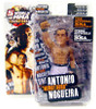 UFC World of MMA Champions Series 3 Antonio Rodrigo Nogueira Action Figure