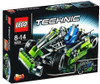 LEGO Technic Go-Kart Set #8256
