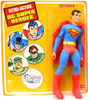 DC World's Greatest Super Heroes Retro Series 1 Superman Retro Action Figure