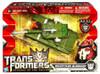 Transformers Revenge of the Fallen Decepticon Bludgeon Voyager Action Figure