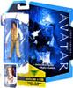 James Cameron's Avatar Dr. Grace Augustine Action Figure
