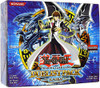 YuGiOh Duelist Pack: Kaiba Booster Box [Sealed]