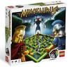 LEGO Games Minotaurus Board Game #3841