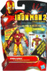 Iron Man 2 Comic Series Iron Man Action Figure #30 [Neo-Classic]