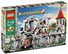 LEGO Kingdoms King's Castle Set #7946