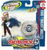 Beyblade Metal Fusion Electronic Lightning L-Drago Single Pack B-12