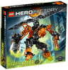 LEGO Hero Factory Rotor Set #7162