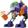 Fisher Price Trio DC Super Friends Joker Bot Playset