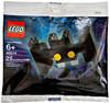 LEGO Bat Exclusive Mini Set #40014 [Bagged]